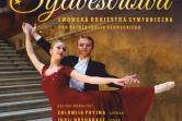 Lwowska Orkiestra Symfoniczna - Dębica