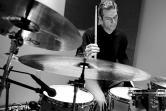Tyler Hornby Quartet