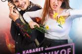 Kabaret Kałasznikof - Piotrków Trybunalski