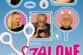 Szalone nożyczki - Teatr InoChichrać - Poznań