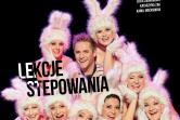 Lekcje Stepowania - Och Teatr - Lublin