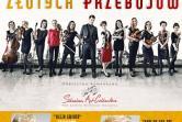 Orkiestra Złotych Przebojów - Opole