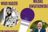 StandUp: Wujo Radzio/ Michał Kwiatkowski/ Kuba Michalski