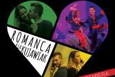 Romanca a la Kujawiak   - Otrębusy