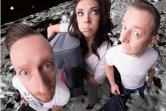 Kabaret Nowaki - Nowy Tomyśl