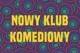 Dwie Sztuki - Warszawa