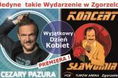 Cezary Pazura & SŁAWOMIR
