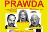 Prawda - Teatr Bo Tak - Rzeszów