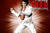 Elvis Presley Show Symfonicznie - powrót Króla - Konstancin-Jeziorna