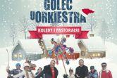 Świąteczna Atmasfera: Golec uOrkiestra - Łódź