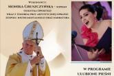 Koncert Papieski - Żmigród
