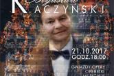 Bogusław Kaczyński - in memoriam - Otrębusy