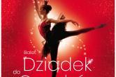 Dziadek do Orzechów - Młody Balet Polski - Otrębusy