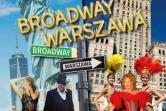 Broadway-Warszawa - Warszawa