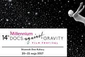 Millennium DOCS Against Film Festival - Warszawa