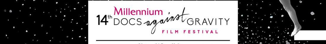 Millennium DOCS Against Film Festival