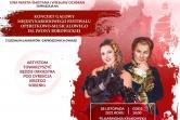 Koncert Galowy Międzynarodowego Festiwalu Operetkowo-Musicalowego - Kraków