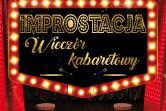 Impro Odjazd - Katowice