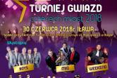 Turniej Gwiazd Czterech Miast - Elbląg