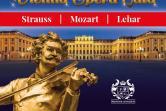 Koncert Wiedeński – Wiedeńska Gala Operowa - Warszawa