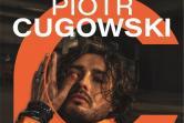 Piotr Cugowski - Radom