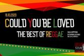 Could you be loved - The Best of Reggae - Wrocław