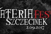 MateriaFest#6 - Szczecinek