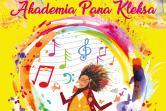 Akademia Pana Kleksa - Mini Musical