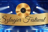 Szlagier Festiwal jest Koncertem Gwiazd