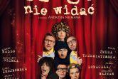 Czego Nie Widać  - Bydgoszcz