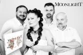 Moonlight - Szczecin