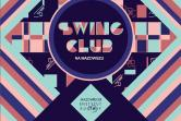 Swing Club na Mazowszu