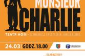 Monsieur Charlie - Świętochłowice