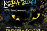 Księga Dżungli - Bydgoszcz