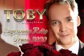 Toby z Monachium - Starogard Gdański