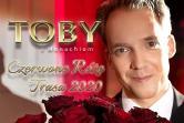 Toby z Monachium - Ostróda