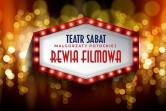 Rewia Filmowa - Warszawa