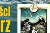 Opowieści wielu mórz - Gdańsk