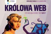 Królowa WEB  - Warszawa