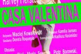 Casa Valentina - Och Teatr - Gdynia