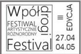 WpółDrogi Festival - Kazimierz Dolny