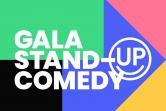 Gala Stand-up Comedy - Poznań