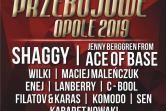 Przebojowe Opole - Jedziemy na Wakacje 2019