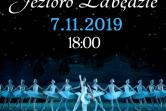 Grand Royal Ballet