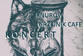 Koncert GAN - Knurów