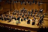 Koncert symfoniczny Filharmonii Koszalińskiej - Koszalin