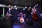 Roux Spana Beat Trio  - Elbląg