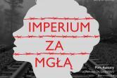 Imperium za mgłą - Sandomierz