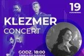 Klezmer Concert - Kraków
