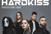 The Hardkiss - Warszawa